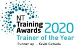 Trainer of the year logo (1)